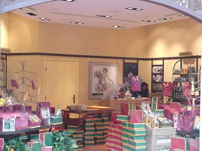 Boutique Locator Store Locator Loccitane Usa