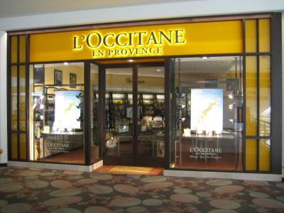 Boutique Locator | Store Locator | L'Occitane USA